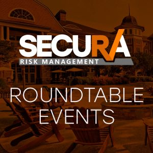 Roundtable Events